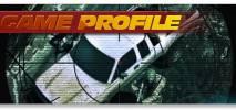 conflict-of-nations-game-profile-headlogo-en