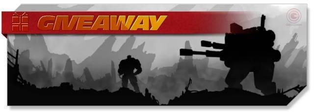 dropzone-giveaway-headlogo-en
