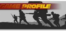 foxhole-game-profile-headlogo-en