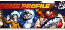 hyper-universe-game-profile-headlogo-en