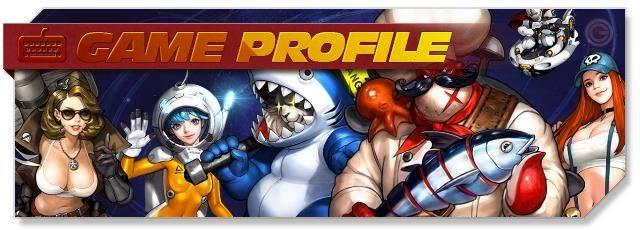 hyper-universe-game-profile-headlogo-en
