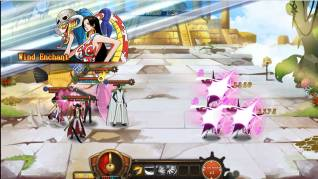 legends-of-pirates-screenshot-3