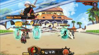 legends-of-pirates-screenshot-4