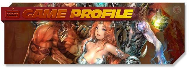 mu-legend-game-profile-headlogo-en