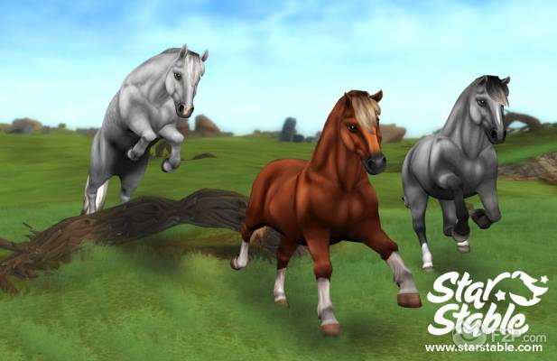 star-stable-article-f2p-7