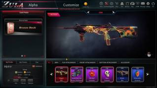 zula-weapons-customization-shot-2