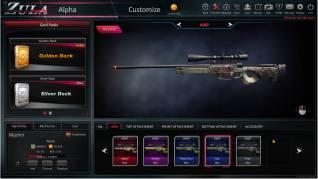 zula-weapons-customization-shot-3