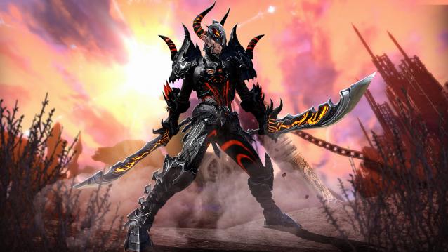 tera_-_sword_and_hoard_warrior_01