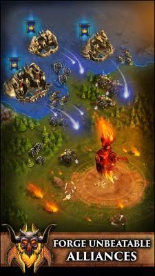 battles-hordes-screenshot-1
