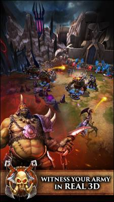 battles-hordes-screenshot-3