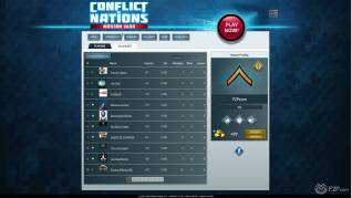 conflict-of-nations-review-screenshots-f2p-1
