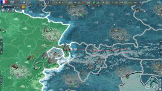 conflict-of-nations-review-screenshots-f2p-2