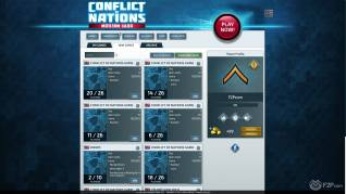 conflict-of-nations-review-screenshots-f2p-3