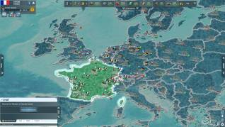 conflict-of-nations-review-screenshots-f2p-4