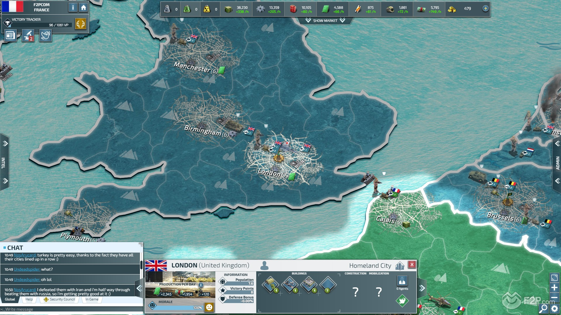 First impressions on conflict of nations con review conflict of conflict of nations review screenshots f2p 5 gumiabroncs Image collections