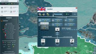 conflict-of-nations-review-screenshots-f2p-6