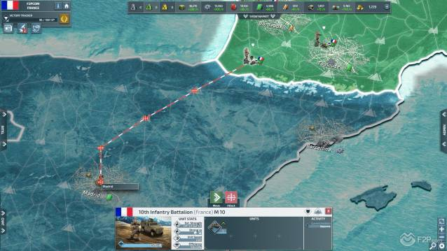 conflict-of-nations-review-screenshots-f2p-7