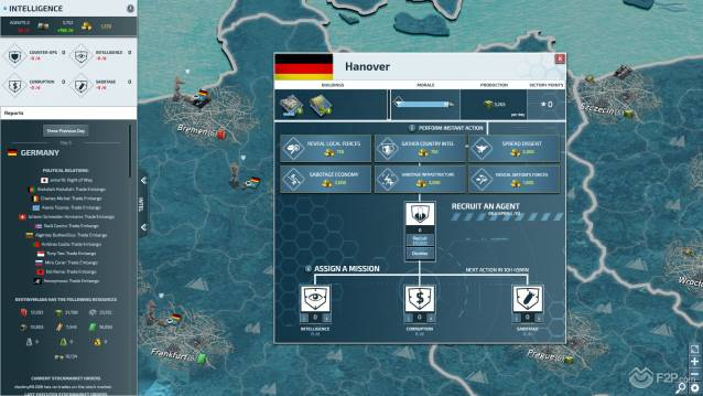 conflict-of-nations-review-screenshots-f2p-8