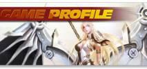 dawnbreaker-online-game-profile-headlogo-en