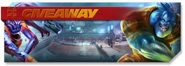 games-of-glory-giveaway-headlogo-en