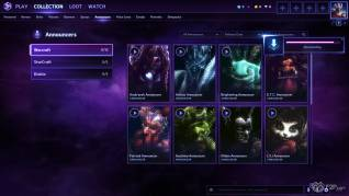 hots-2-0-f2p-screenshots-2