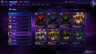 hots-2-0-f2p-screenshots-3