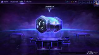 hots-2-0-f2p-screenshots-4