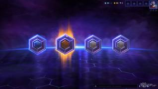 hots-2-0-f2p-screenshots-6