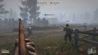 heroes-generals-review-screenshots-f2p-1