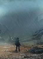 path-of-exile-review-thumpnail