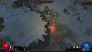 path-of-exile-screenshots-f2p-review-2