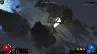 path-of-exile-screenshots-f2p-review-3