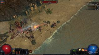 path-of-exile-screenshots-f2p-review-4
