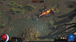 path-of-exile-screenshots-f2p-review-6