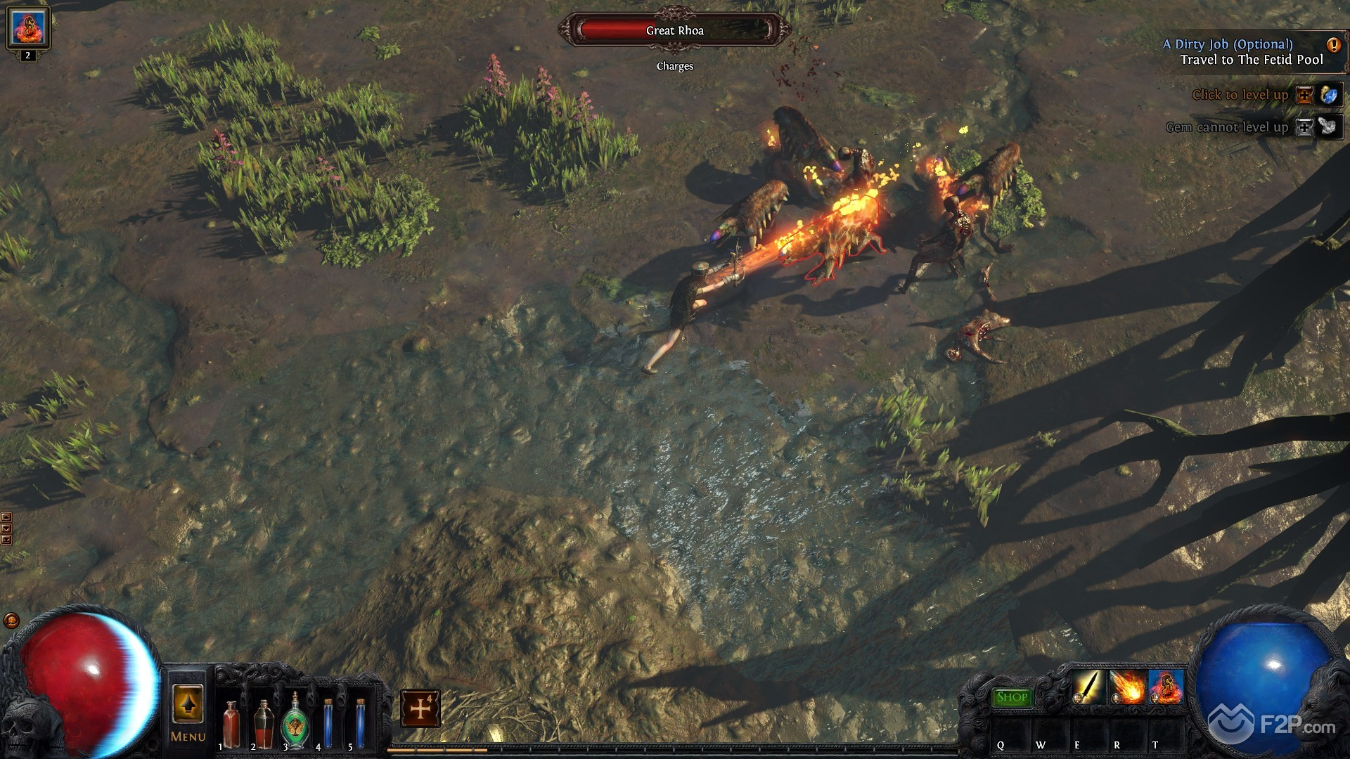 a review of the first impressions of steedmans exiles Continue reading path of exile war for the atlas and abyss challenge league first impressions → reviews abyss challenge league first impressions search for: search recent posts path of exile war.