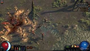 path-of-exile-screenshots-f2p-review-7