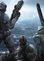 planetside-2-review-thumpnail