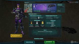 planetside-2-screenshots-f2p-review-1