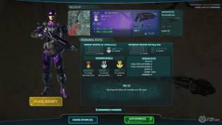 planetside-2-screenshots-f2p-review-1