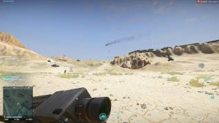 planetside-2-screenshots-f2p-review-3