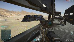 planetside-2-screenshots-f2p-review-4