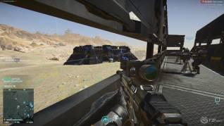 planetside-2-screenshots-f2p-review-4
