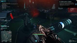 planetside-2-screenshots-f2p-review-6