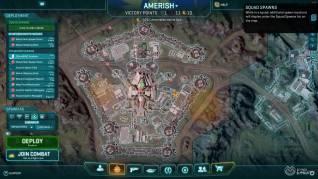 planetside-2-screenshots-f2p-review-7