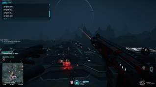planetside-2-screenshots-f2p-review-8