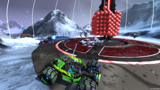 robocraft-screenshot-2