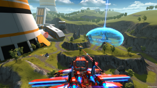 robocraft-screenshot-4