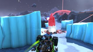 robocraft-screenshot-5