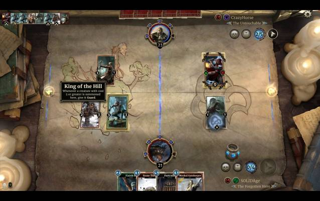 the-elder-scrolls-legends-ios-shots-1