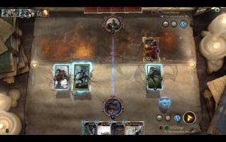 the-elder-scrolls-legends-ios-shots-2